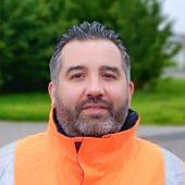 Florian VLIETINCK, Réseaux Télécoms