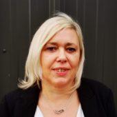 Sylvie VANDENSTEENDAM, HSE